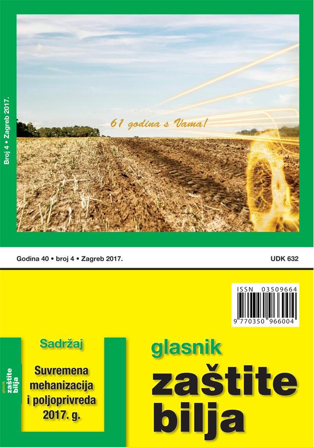 zastita-bilja-4-2017